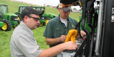JohnDeere_Aug09 (7)