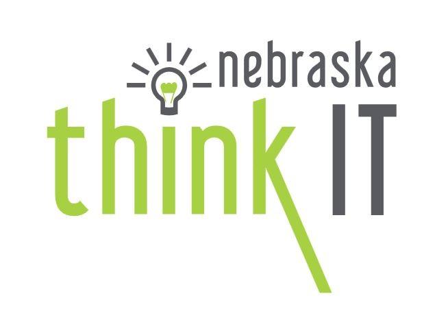 Nebraska Think